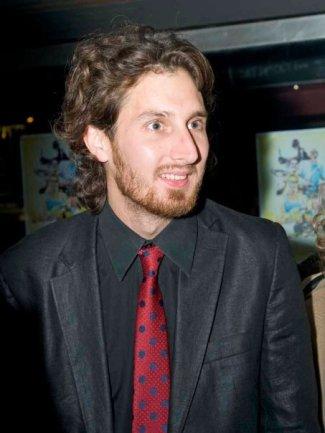 Dominic Dandridge