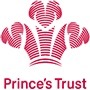 The Prince's Trust