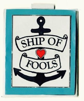 ship-of-fools-logo