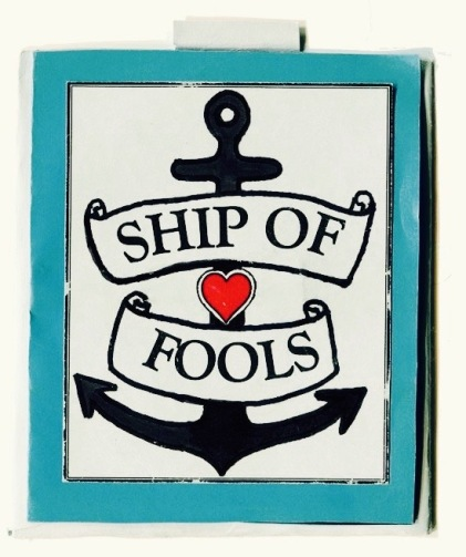 ship-of-fools-logo