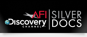silverdocs_logo