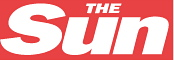 The_Sun_Newspaper-logo-7385A8F239-seeklogo.com_