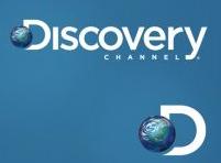 vpc-discovery-logo2