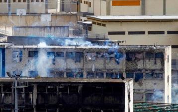 prison-venezuela-hugo-chavez-loco-1